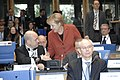 Flickr - europeanpeoplesparty - EPP Congress Bonn (209).jpg
