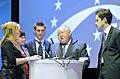 Flickr - europeanpeoplesparty - EPP Congress Warsaw (588).jpg