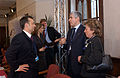 Flickr - europeanpeoplesparty - EPP Summit 23 March 2006 (61).jpg