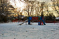 Flickr - ronsaunders47 - Empty Playgrounds 1. Cheshire UK..jpg