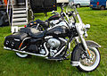 Flickr - ronsaunders47 - HARLEY-DAVIDSON. ROAD KING. 2010..jpg