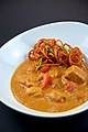 Flickr preppybyday 4705955437--Chicken tikka masala.jpg