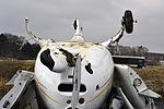 FlightDesign CT (D-ESWT) 06.jpg