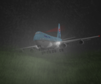 Flight 801747-3.png