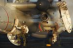Flight operations continue aboard USS Nimitz DVIDS240159.jpg