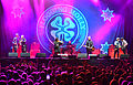 Flogging Molly – Reload Festival 2015 01.jpg