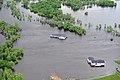 Flood Waters Threaten Minot 110622-F-CV930-113.jpg