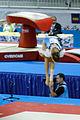 Floor 2 2015 Pan Am Games.jpg