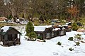 Floral Showcase Miniature Village (31325555134).jpg