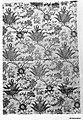 Floral print MET 66706.jpg