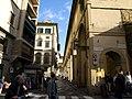 Florence (3365220101).jpg