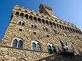 Florence (3366034584).jpg