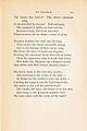 Florence Earle Coates Poems 1898 127.jpg