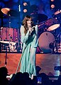Florence and the Machine 12 09 2018 -13 (46709229211).jpg