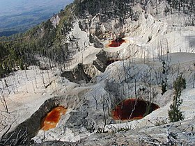 Flores Bajawa red lakes.jpg