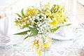 Flores sobre a mesa.jpg