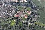 Flug -Nordholz-Hammelburg 2015 by-RaBoe 0243 - Syke, Ganztagshauptschule.jpg
