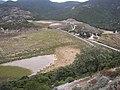 Fluminimaggiore - Miniera - panoramio.jpg