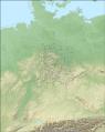 Flussgebietskarte Deutschland.png