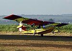 Flyer Hidroflyer, Aeroclube de Batatais AN1045267.jpg