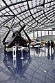 Flying Bulls, Hangar 7, Salzburg 07.jpg