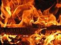 Foc in cuptor - panoramio (1).jpg