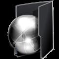 Folder-web.png