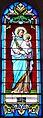 Fonroque église vitrail (3).JPG