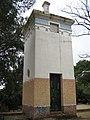 Font del Parc del Santuari de la Misericordia 04 - panoramio.jpg