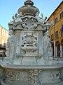Fontaine Masini-est.JPG