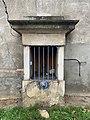 Fontaine Place Samiane - Pont-de-Veyle (FR01) - 2020-12-03 - 1.jpg