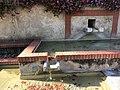 Fontaine de l'église de Beynost - 2.jpg