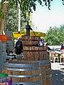 Fontaine de vin.JPG