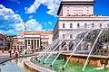 Fontana Piazza De Ferrari Genova.jpg