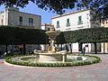 Fontana monumentale Noci.jpg