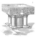 Fonts.baptismaux.eglise.Montdidier.png