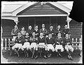Football team group portrait (22393607772).jpg
