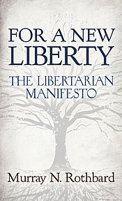 For a New Liberty (2011 edition) cover.jpg
