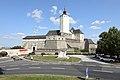 Forchtenstein - Burg (5).JPG
