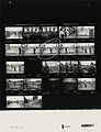 Ford B1629 NLGRF photo contact sheet (1976-09-25)(Gerald Ford Library).jpg