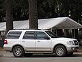 Ford Expedition Eddie Bauer 2011 (12447188994).jpg