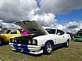 Ford Falcon Coupe Cobra (25452441377).jpg
