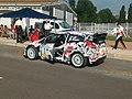 Ford Fiesta WRC (25398083458).jpg