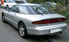 Ford Probe Wikipedia