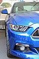 Ford Shelby Mustang Super Snake (43087387155).jpg