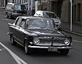 Ford Zephyr (31345358832).jpg