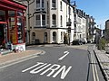 Fore Street heading down towards the harbour - geograph.org.uk - 900355.jpg