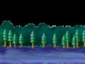Forest2 para (SuperTux).png