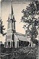 Foreste Eglise 1925.jpg
