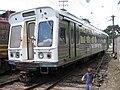 Former Cleveland Rapid Transit car.jpg